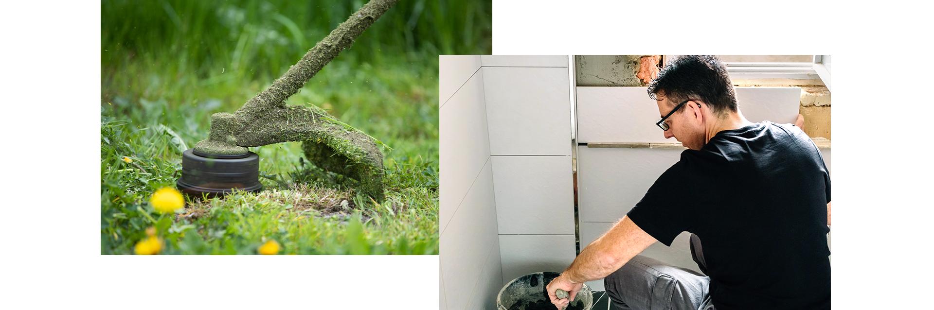 isg-dienstleistungen-header-gruenpflege-sanierung