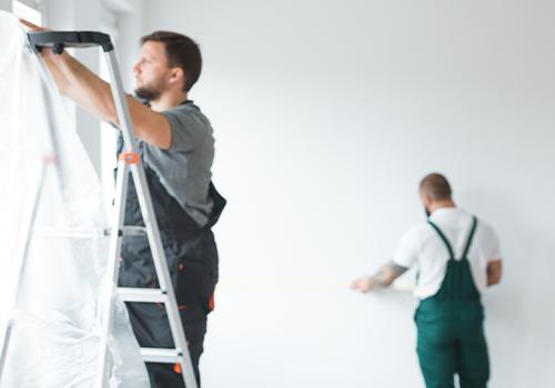 isg-leistungen-betreuung–immobilien